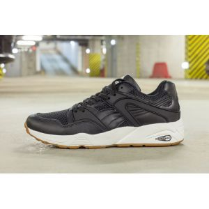 Puma Blaze of Trainers