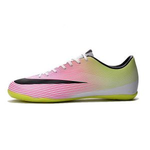 Nike Mercurial Victory V IN