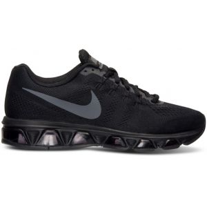 Nike Air Max 2014 Tailwind black